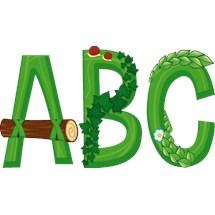 Stickers murali bambini cameretta il libro della giungla for Crea la tua cameretta